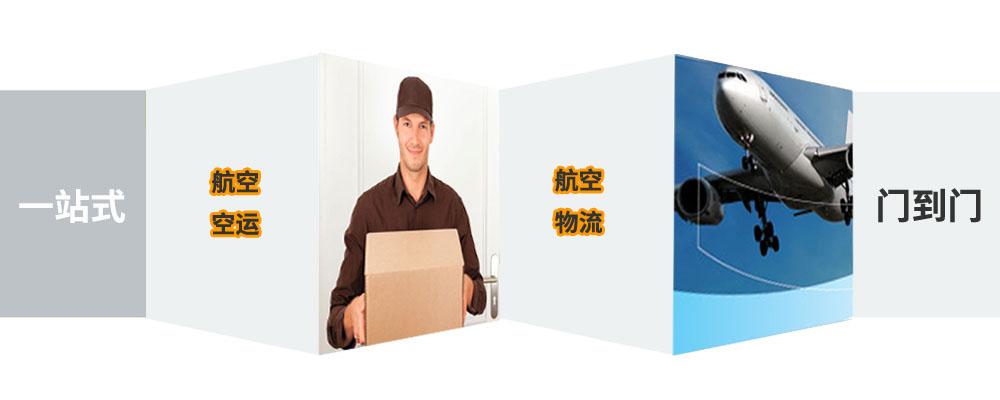 国际空运公司,国际空运货代,国际航空货运,国际空运物流